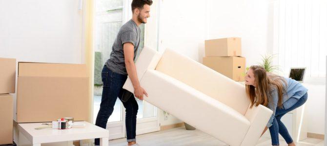 projet-de-déménagement-670x300