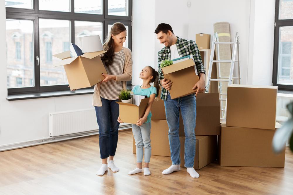 3 choses clés à ne pas oublier pour un déménagement réussi à Paris
